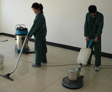關于中央空調清洗機水處理最新技術